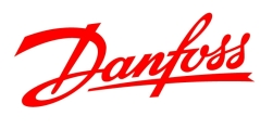 IMG114021132120_jpeg_high(Danfoss Logo)