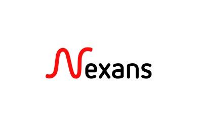 NEXANS_Logo_CMYK-01