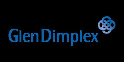 glen_dimplex_logo (1)